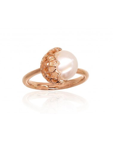 Auksinis žiedas0