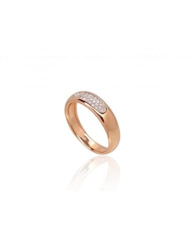 Auksinis žiedas1